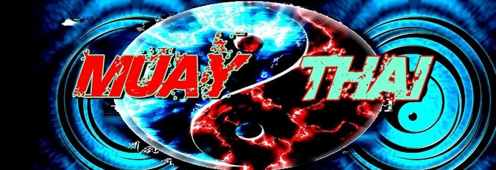 MMA-MUAY THAI