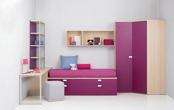 beautiful-junior-room-interior-layout