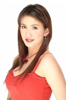rica peralejo, Pinay Actress, TV Host, ABS -CBN, exotic pinay beauties,