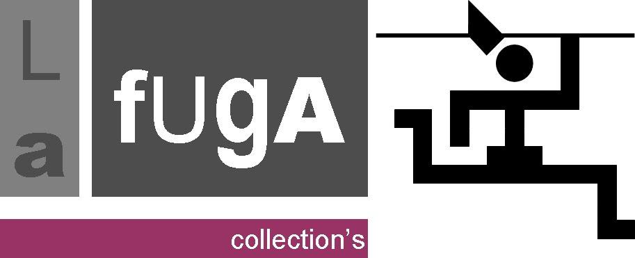 les col.leccions de La fUgA