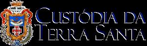 Jerusalem- Tierra Santa