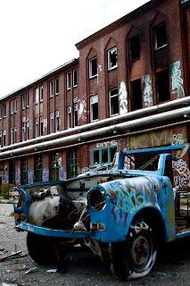 trabant-brasserie-abandonnee-berlin