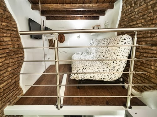 09-Living-Room-Mode-Smallest-House-in-Italy-75-sq-Feet-7-m2-Italian-Architect-Marco-Pierazzi-www-designstack-co