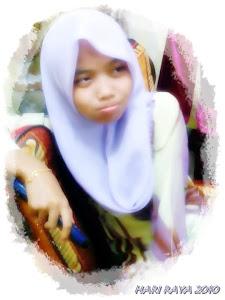 | ♥ its me ♥ |