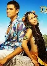 Xem Phim Chuyen Tinh Nang Tien Ca