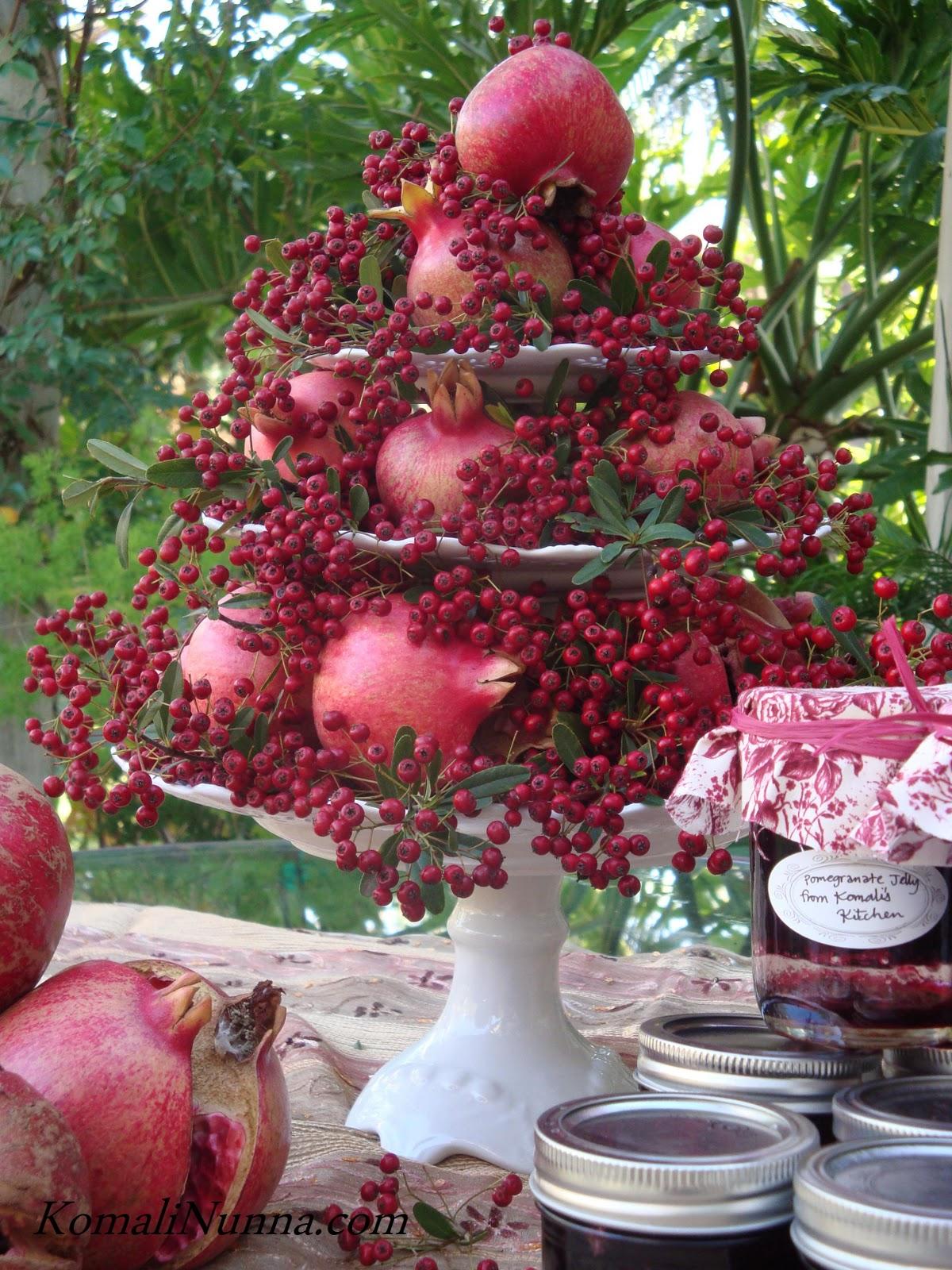 Vegetarian Gift Baskets Christmas