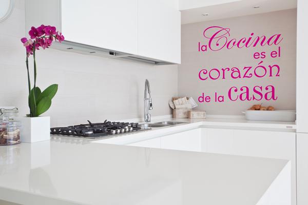 http://www.vinilosdecorativosweb.com/vinilos-decorativos-cocinas/311-vinilo-decorativo-la-cocina-es-el-corazon-de-la-casa.html