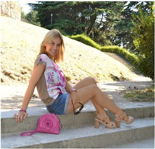 ruga en el blog tus trucos de belleza