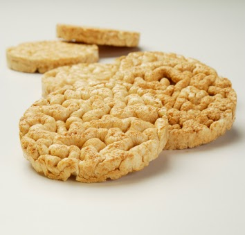 How Many Calories Does A Rice Cake Have