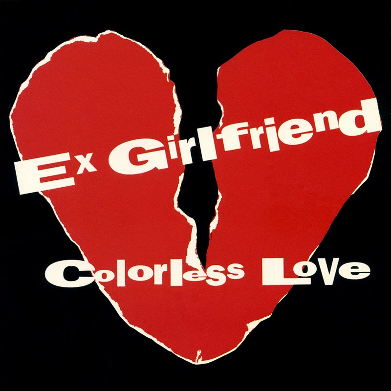 tyler medeiros girlfriend lyrics. Ex-Girlfriend - Colorless Love
