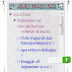 Tutorial : Cara letakkan icon di sebelah Blog Archive