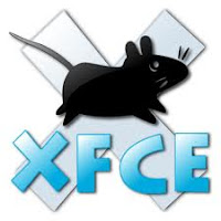 xfce , how to use xfce in linux, how to install xfce in linux , how to install xubuntu in ubuntu