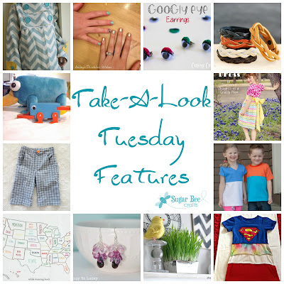 Take-A-Look+Tuesday+Features.jpg
