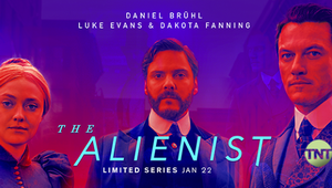 The Alienist Season 1 EP1 – EP6 ซับไทย
