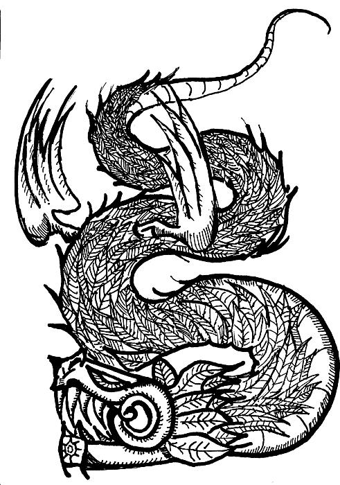 Tattoo Symbolism Aztecmaya Tattoo Symbolism