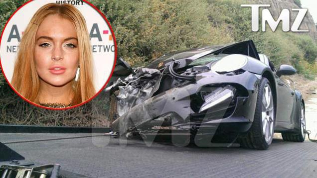Celebrity Survivors And Victims of Serious Car Accidents ...