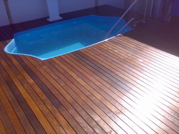 deck para jardim curitiba:deck e pergolado deck para sacada deck para loja deck para fachada de