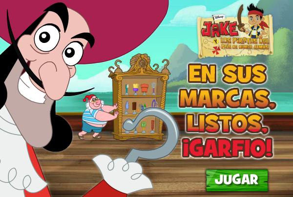 http://www.disney.es/disney-junior/jake-y-los-piratas-de-nunca-jamas/juegos/