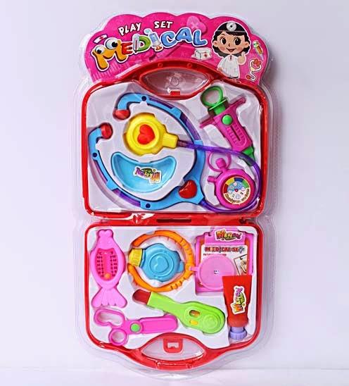 Kado ulang tahun | kado ulang tahun untuk anak perempuan | Kado ulang tahun anak | Mainan anak |