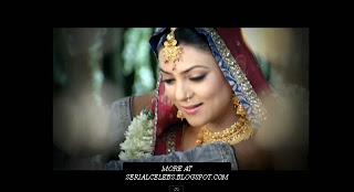 Sushmita Sen Kalyan Jewellers ad