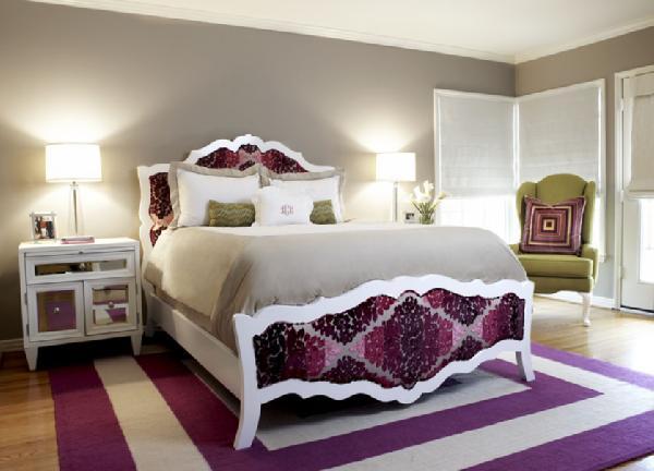 Grey and Purple Girls Bedroom-2.bp.blogspot.com