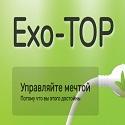 EXO-TOP