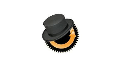 Cara Instal Cwm Andromax C3si Tanpa Menggunakan PC