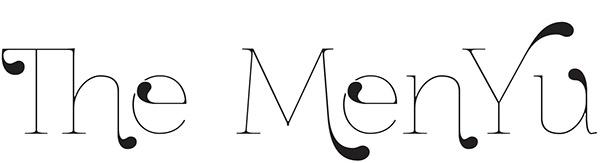 The MenYu