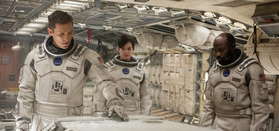 Interstellar%2B(2014)%2Bimage.jpg