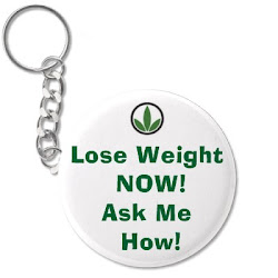 u wanna lost wight ,or gain weight ask me how !!! :D