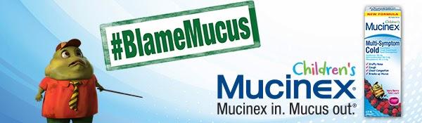 childrens mucinex banner