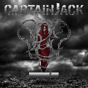 Captain Jack - Kupu Kupu Baja