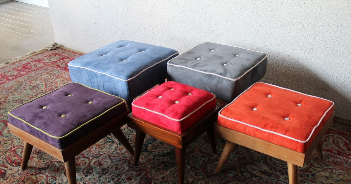 Second Charm Vintage Furniture Are You Into Mid Century