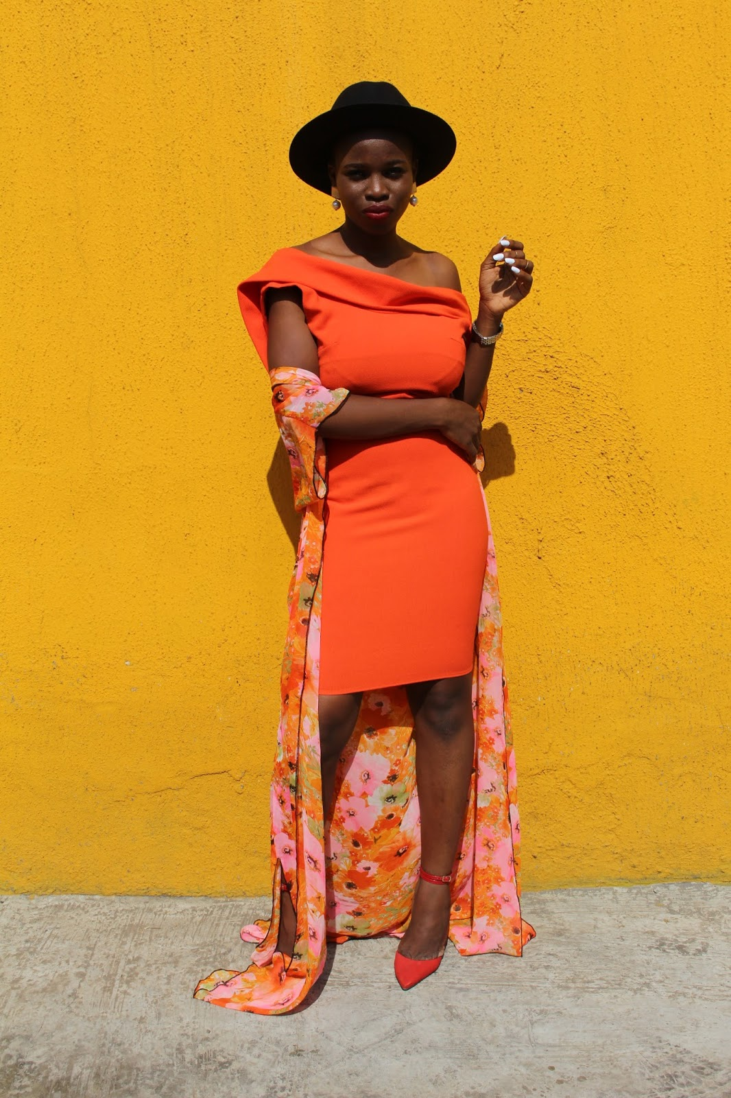 Best nigerian fashion blogs 33