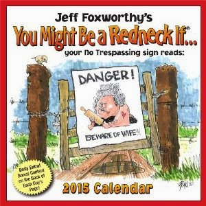 i Smiled You: Top 8 Best Funny Day-to-Day Calendars 2015