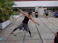 Caracas_en_100_palabras_Amor_complejo