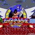 O Lado negro de Sonic