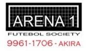 ARENA 1 - AKIRA