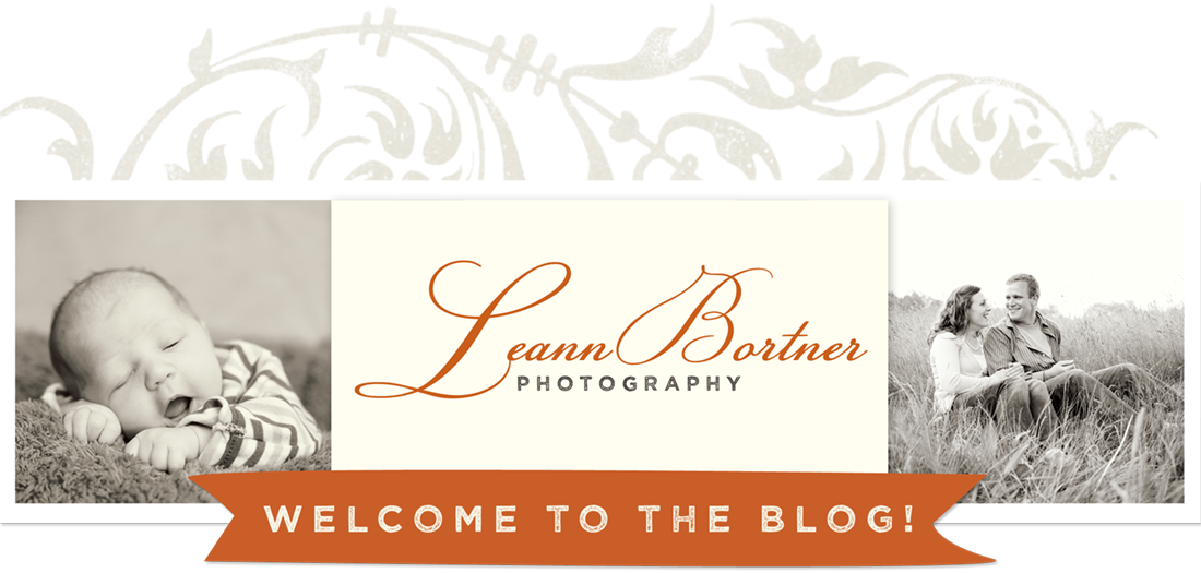 Leann Bortner Photography