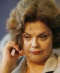 Lula, Presidente, FAB, Abin, Resposta, Confiança, Dilma,  Zé Dirceu, Notícia, Confiança