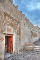 Architecture Bahrain1