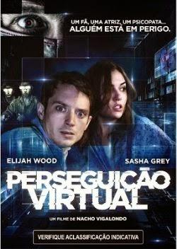 Baixar Filme Perseguição Virtual (Open Windows) Dual Audio