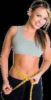 Магнитные кольца для похудения SlimFit