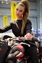 Thumb of Zdjęcia: 7 Wystawa Motocykli i Skuterow Photo(108)