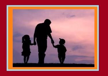 Kata Dan Cerita Seorang Ayah Yang Bijak Penuh Inspirasi