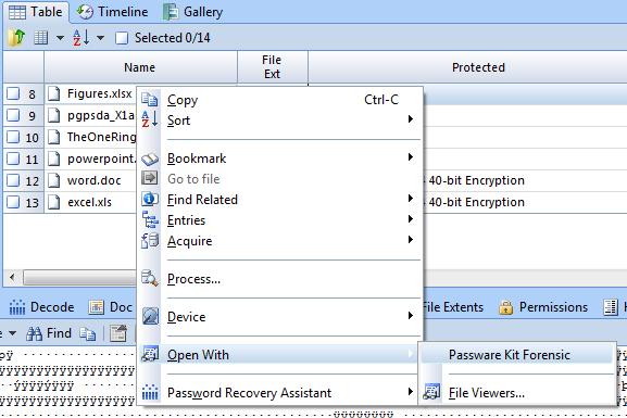 [PC] CyberLink PowerDVD V 10.0 Build 2325.51 Lite-[ESPACONSOLAS] Serial Key Keygen melrianf openwith