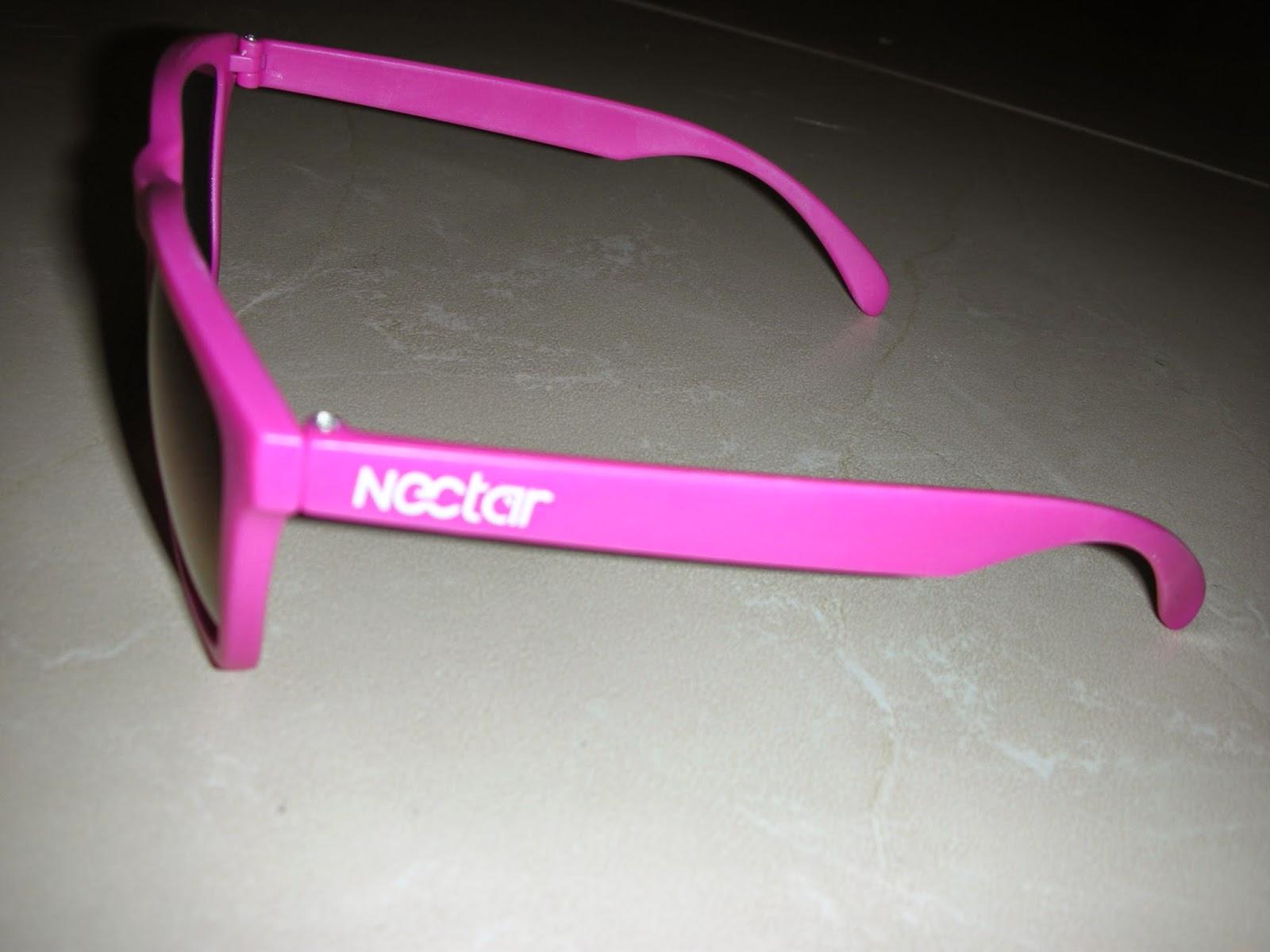 Fjedoyb3spauzma Oakley Sunglasses For Sale