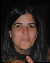 Paola Hasbani