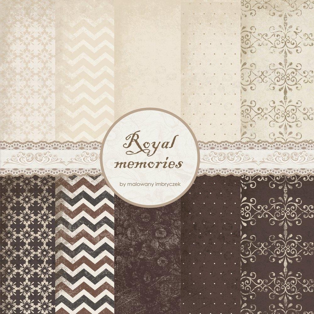 malowany-imbryczek-scrapbooking-handmade-royal-memories-papers-papiery