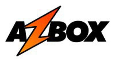 Actualización Azbox Thunder 22 Agosto 2013